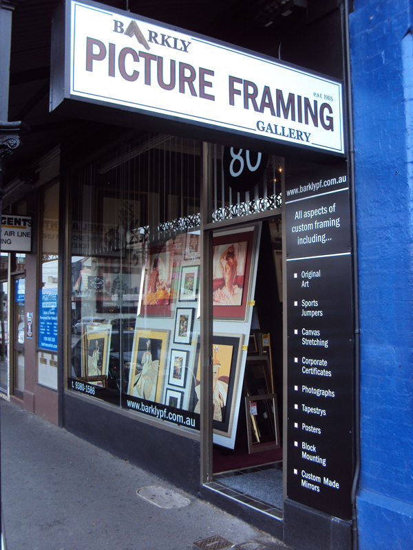 shop picture framing mirrors